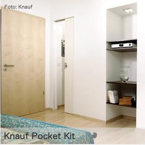 materialien f r raumsparendes wohnen space saving living raumeffizienz. Black Bedroom Furniture Sets. Home Design Ideas